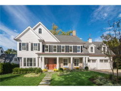Photo of 23 Shawnee Road, Scarsdale, NY 10583 (MLS # 4745522)