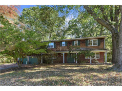 Photo of 49 Pembroke Drive, Poughkeepsie, NY 12603 (MLS # 4745546)