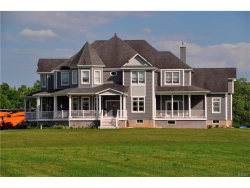 Photo of 118 East Searsville Road, Montgomery, NY 12549 (MLS # 4745566)