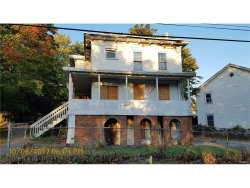 Photo of 97-99 Railroad Avenue, Middletown, NY 10940 (MLS # 4745647)