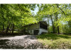 Photo of 106 Dugway Drive, Pawling, NY 12564 (MLS # 4745681)