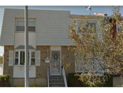 Photo of 295 Finley Avenue, call Listing Agent, NY 10306 (MLS # 4745692)