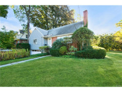 Photo of 31 Lincoln Street, Larchmont, NY 10538 (MLS # 4745694)