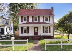 Photo of 44 South Street, Patterson, NY 12563 (MLS # 4745720)