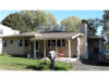Photo of 1 River View Avenue, New Windsor, NY 12553 (MLS # 4745782)