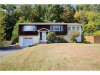 Photo of 345 Lake Shore Drive, Monroe, NY 10950 (MLS # 4745856)