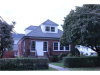 Photo of 78 Saratoga Avenue, Pleasantville, NY 10570 (MLS # 4745887)