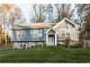 Photo of 410 Route 202, Somers, NY 10589 (MLS # 4745908)