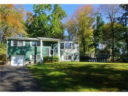 Photo of 71 Spruce Knolls Road, Putnam Valley, NY 10579 (MLS # 4745946)