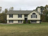 Photo of 48 Guymard Turnpike, Middletown, NY 10940 (MLS # 4745948)