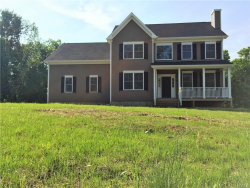 Photo of 91 Bowser Road, Middletown, NY 10940 (MLS # 4745964)