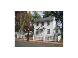 Photo of 106 Lake Avenue, Middletown, NY 10940 (MLS # 4745971)