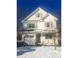 Photo of 175 Nelson Road, Scarsdale, NY 10583 (MLS # 4746031)