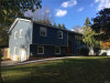 Photo of 136 Snow Bunting Court, Montgomery, NY 12549 (MLS # 4746051)