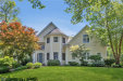 Photo of 31 Heritage Court, Tuxedo Park, NY 10987 (MLS # 4746084)