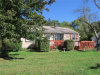 Photo of 29 Rose Place, Central Valley, NY 10917 (MLS # 4746141)