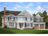 Photo of 19 Old Lyme Road, Scarsdale, NY 10583 (MLS # 4746183)