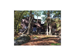 Photo of 5 Acorn Court, Highland Mills, NY 10930 (MLS # 4746244)