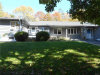 Photo of 78 Quannacut Road, Pine Bush, NY 12566 (MLS # 4746251)