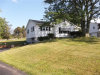 Photo of 112 Mills Avenue, Middletown, NY 10941 (MLS # 4746268)