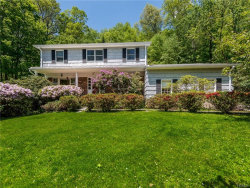 Photo of 3 Londonderry Lane, Somers, NY 10589 (MLS # 4746279)