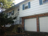 Photo of 20 Mountain View, Garnerville, NY 10923 (MLS # 4746318)