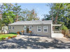 Photo of 16 Perry Avenue, White Plains, NY 10603 (MLS # 4746329)