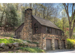 Photo of 3 Old Mill River Road, Pound Ridge, NY 10576 (MLS # 4746330)