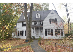 Photo of 85 Greenacres Avenue, Scarsdale, NY 10583 (MLS # 4746334)