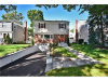 Photo of 75 Bradley Road, Scarsdale, NY 10583 (MLS # 4746338)