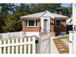 Photo of 261 Cook Avenue, Yonkers, NY 10701 (MLS # 4746361)