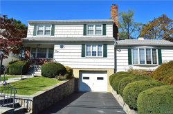 Photo of 40 Howard Avenue, Eastchester, NY 10709 (MLS # 4746370)