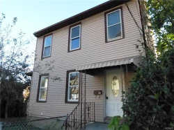 Photo of 65 Maple Avenue, Haverstraw, NY 10927 (MLS # 4746440)