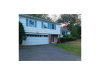 Photo of 254 Union Avenue, Harrison, NY 10528 (MLS # 4746482)