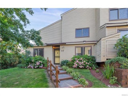 Photo of 17 Sycamore Court, Highland Mills, NY 10930 (MLS # 4746507)