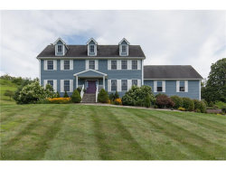 Photo of 103 Cunningham Drive, Lagrangeville, NY 12540 (MLS # 4746523)
