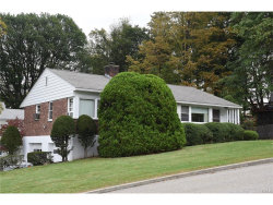 Photo of 1500 Prospect Terrace, Peekskill, NY 10566 (MLS # 4746534)