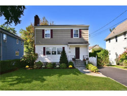 Photo of 49 Madison Road, Scarsdale, NY 10583 (MLS # 4746563)