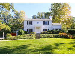 Photo of 30 Kent Road, Scarsdale, NY 10583 (MLS # 4746611)