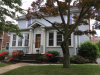 Photo of 18 Miller Avenue, Tarrytown, NY 10591 (MLS # 4746633)