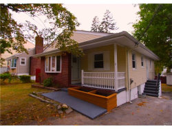 Photo of 31 Cabot Avenue, Elmsford, NY 10523 (MLS # 4746705)