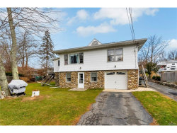 Photo of 1142 State Route 17a, Greenwood Lake, NY 10925 (MLS # 4746714)