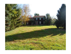 Photo of 3 Fawn Hill Court, Warwick, NY 10990 (MLS # 4746721)