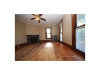 Photo of 9 Sproat Street, Middletown, NY 10940 (MLS # 4746730)