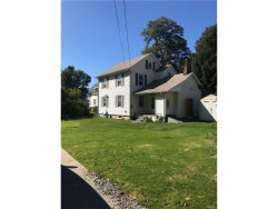 Photo of 11 Jackson Street, Beacon, NY 12508 (MLS # 4746738)