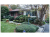 Photo of 22 Bloomingdale Drive, Scarsdale, NY 10583 (MLS # 4746741)