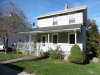 Photo of 62 Sprague Avenue, Middletown, NY 10940 (MLS # 4746754)