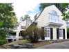 Photo of 26 Magnolia Drive, Dobbs Ferry, NY 10522 (MLS # 4746778)