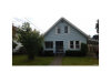 Photo of 54 Erie Street, Port Jervis, NY 12771 (MLS # 4746796)