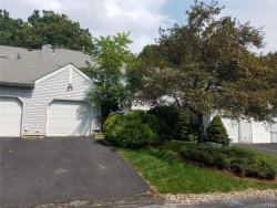Photo of 14 Marilyn Court, Highland Mills, NY 10930 (MLS # 4746806)